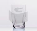 Wasserglas Aqua