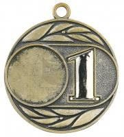 Medaille M_523