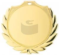 Medaille M_754K
