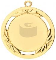 Medaille M_755K