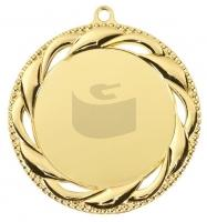 Medaille M_751