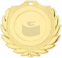 Medaille M_524K