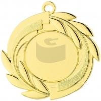 Medaille M_521