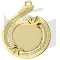 Medaille M_5521