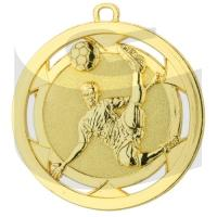 Medaille M_5F1