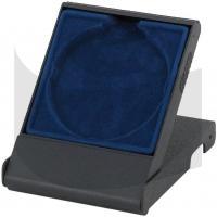 Medaillenbox 4