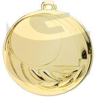 Medaillen M_424K