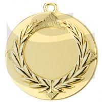 Medaillen M_421