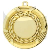 Medaille M_522