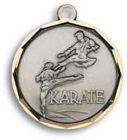 Karate M_4K1s