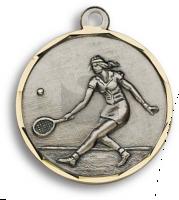 Tennis M_4T2s
