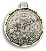 Schützen M_4Sch2s