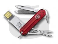 Victorinox@work USB 3.0