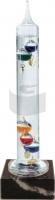 Flüssigkeitsthermometer 25 cm