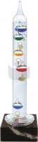 Flüssigkeitsthermometer 32 cm
