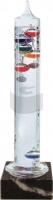 Flüssigkeitsthermometer 50 cm