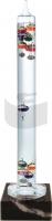Flüssigkeitsthermometer 54 cm