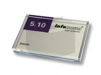 Infonorm 5.10
