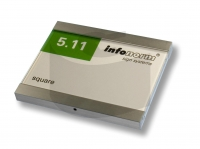 Infonorm 5.11