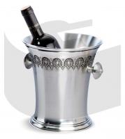 Weinkühler 4