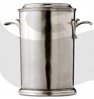Weinkühler 5