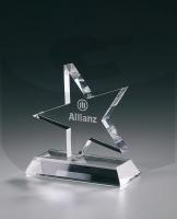 Euro Star Award