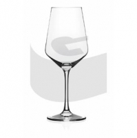 Weinglas XXL
