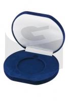 Medaillenbox 1