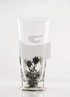 Vase Edelweiss