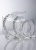 Glasständer