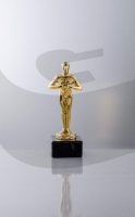 Sieger Award