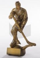 Eishockeyspieler 3