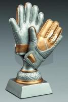Goalie-Handschuh