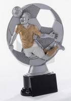 Fussballspieler 4