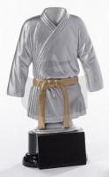 Karatejacke