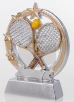 Tennissschläger 2