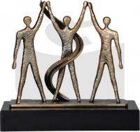 Team Award 4
