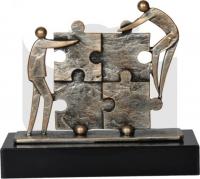 Team Award 6