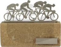 Radfahrer Award