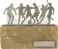 Fussball Award